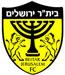 Beitar Ierusalim