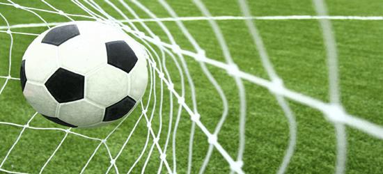 Steaua s-a întărit cu 3 fotbalişti, dar se desparte de alţi 3 jucători » Anunţul făcut de Valeriu Argăseală