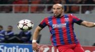 Fotbal: Zoran Mamic (Dinamo Zagreb): Latovlevici este primul pe lista, suntem foarte interesati de el