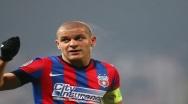 BOMBĂ la Steaua! Căpitanul Bourceanu revine în Ghencea! Rusescu este şi el aproape de a se întoarce acasă