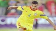 Transfer de zile mari pentru Academia lui Gica Hagi: Cristian Manea (17 ani) va ajunge la Chelsea