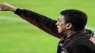 Liga 1: Marian Rada, noul antrenor al Rapidului