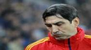 Victor Piturca lamureste situatia de la nationala Romaniei: Sansele sa plec sunt de sub 1%