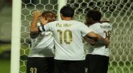 OFICIAL Pustai este noul antrenor al echipei ASA Tîrgu Mureş