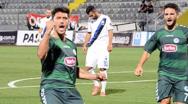 Marica a înscris, dar Konyaspor n-a câştigat. Ce-a făcut Torje
