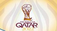 FIFA este de acord ca Mondialul din 2022 sa se dispute primavara