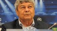 Mircea Lucescu, varianta surpriza pregatita de FRF pentru nationala de fotbal a Romaniei