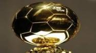 Lista candidatilor pentru Balonul de Aur 2015