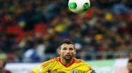 Răzvan Raţ, al doilea transfer al lui Piţurcă, la arabi. Salariu uriaş oferit fotbalistului