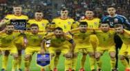 OFICIAL: Romania, locul 15 in clasamentul FIFA