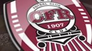 Antrenor-surpriză la CFR Cluj