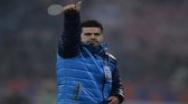 Getafe vrea sa il vanda pe Cosmin Contra in China - Fostul international ar putea sa o preia pe Guangzhou