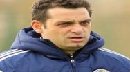 Dinamo a gasit antrenor: Mihai Teja il va inlocui pe Ionel Danciulescu