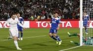 Real Madrid a câştigat CM al CLUBURILOR