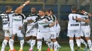 Clujenii sînt cu gîndul la cîştigarea Cupei României: Ar fi un lucru foarte important