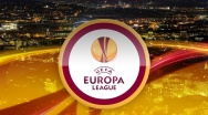 Meciuri tari în 16-mi! Tragerea la sorţi pentru Europa League