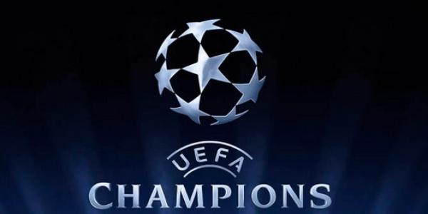 TVR nu mai transmite Champions League