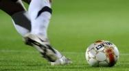 UEFA este drastică. Trei cluburi au fost excluse din campionat, la cererea forului continental