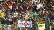 Revenire neaşteptată în Giuleşti: Am redevenit jucătorul Rapidului