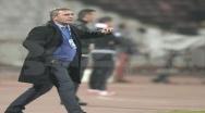 Probleme pentru Viitorul! Echipa lui Gică Hagi riscă să rămînă fară stadionul promis
