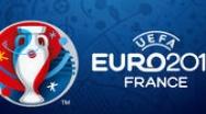 Euro 2016 va fi transmis de Dolcesport