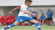 Gica Hagi este in Italia - Ianis, fiul sau, urmeaza sa semneze cu Fiorentina