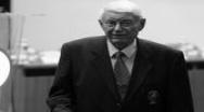 Nicolae Rainea a murit