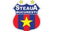 Compania Cotnari vrea sa cumpere marca Steaua