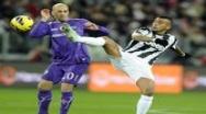 Presa din Chile anunta: Arturo Vidal va fi transferat de Real Madrid