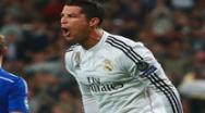 PSG a oferit 120 de milioane de euro pentru Cristiano Ronaldo - presa spaniola