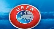 Rezultate din prima mansa a turului trei preliminar al Ligii Europa: West Ham United - Astra Giurgiu, scor 2-2; ASA Targu Mures - Saint-Etienne, scor 0-3