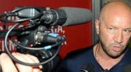 Zenga, umilit in Europa League: Fanii i-au cerut demisia de la primul meci