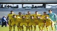Programul meciurilor României din preliminariile CM 2018 » Naționala joacă ultima partidă în Danemarca, la fel ca în 2003, cînd a ratat calificarea