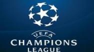 Champions League: Spania, prima tara cu cinci echipe in faza grupelor