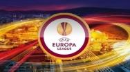 Europa League. Tragere norocoasă pentru români. VEZI GRUPELE
