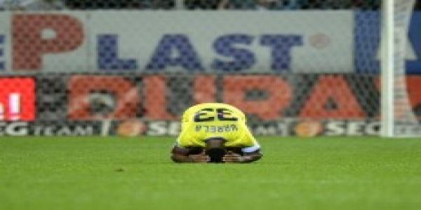 Nimic de vîndut » Pentru prima oară în ultimii ani, Steaua nu mai deține nici un jucător vandabil