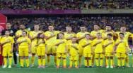 Decizie UEFA: Meciul Romania - Finlanda se va juca joi pe Arena Nationala cu spectatori