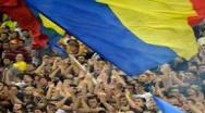 Anuntul FRF dupa decizia neasteptata a UEFA: 10 mii de bilete gratis