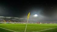 Cel mai bogat patron din fotbalul romanesc ia o decizie radicala: Liderul din Liga 1, in pragul destramarii