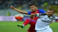 Iordănescu mizează pe Astra » Selecționerul a convocat mai mulți jucători de la giurgiuveni decît de la Steaua » Dinamo are un fotbalist