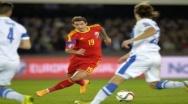 Primul 11 al României și cel al Finlandeifață în față » Jucătorul-cheie care înclină balanța în favoarea tricolorilor