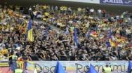 Tot ce trebuie să știe fanii care merg la România - Finlanda » La ce oră se permite accesul și ce le este interzis