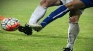 Anunt oficial al FRF: Trei echipe de top din Liga 1 vor fi depunctate!