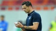 Mirel Rădoi a demisionat de la Steaua. Decizia era luată dinainte de meciul cu Astra