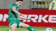 Keşeru e golgeterul Bulgariei. A marcat din nou pentru Ludogoreţ