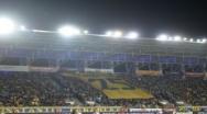 Măsură disperată a conducerii Petrolului » Intrare liberă la meciul cu CFR Cluj