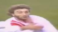 A murit un fotbalist legendar - a jucat la Cupele Mondiale din 1994 si 1998