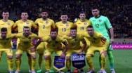 Amical de LUX pentru echipa naţională înainte de debutul la EURO 2016