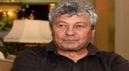Sefii lui Zenit dezvaluie cele patru motive pentru care l-au numit antrenor pe Mircea Lucescu