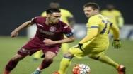 Veste-șoc dinspre Comisia de Licențiere! 3 echipe, dintre care una din București, vor începe noul sezon din Liga 1 cu depunctări uriașe » Primele reacții